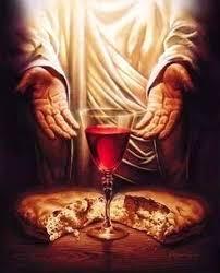 ✟ RÓŻAŃCE I KORONKI ⚜ Ave Maria: Koronki do Najdroższej Krwi ...